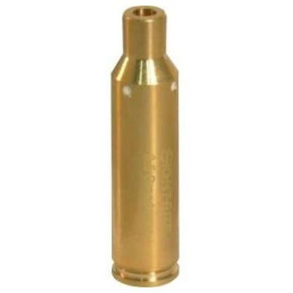 SME 6.5 Creedmoor Cal Laser Boresight