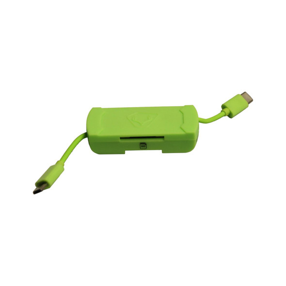 HME SD Card Reader for Android