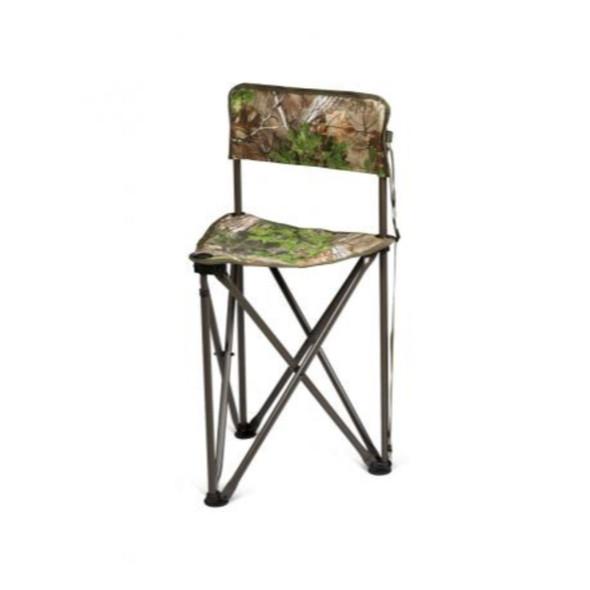 Hunters Specialties Chair Tripod Edge