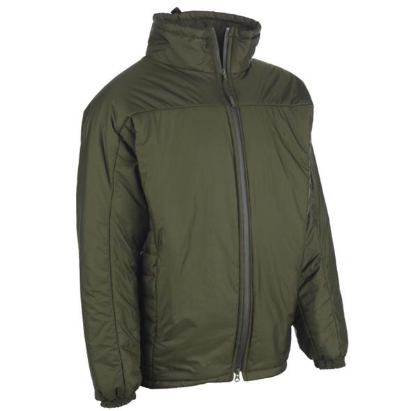 Snugpak Sj3 Jacket Olive MD