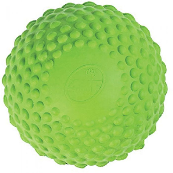 BUMPY BALL GREEN