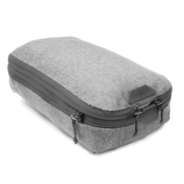 PACKING CUBE- SMALL