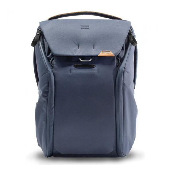 EVERYDAY BACKPACK 20L MIDNIGHT