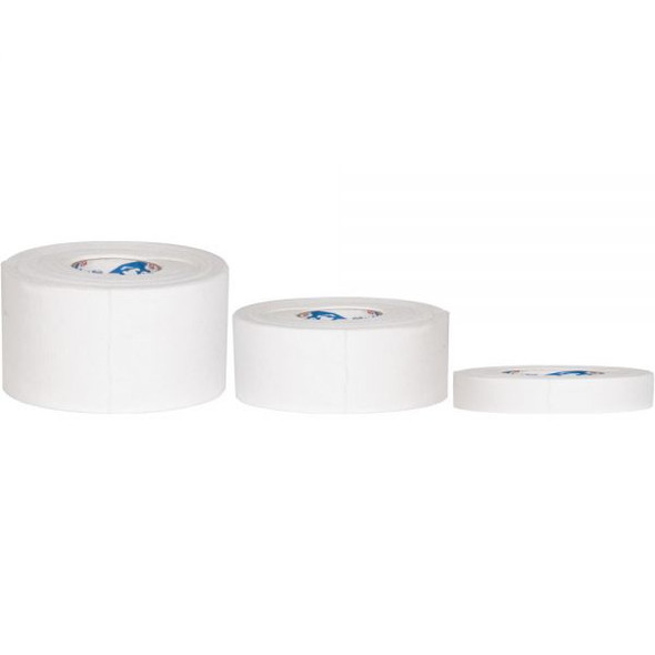 CLIMBER'S TAPE 3 SIZE PACK