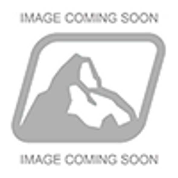 CORD 4MM X 300' BLACK