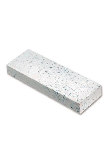 Preyda 6 in Soft Bench Stone 400 - 600 Grit