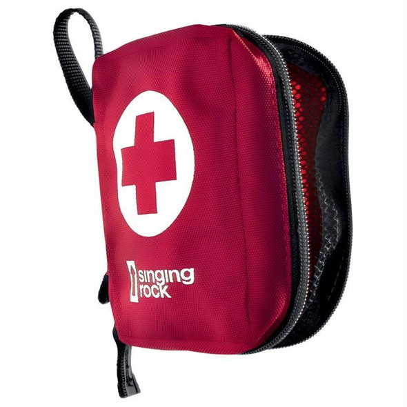 FIRST AID BAG - FOR HARNESSES
