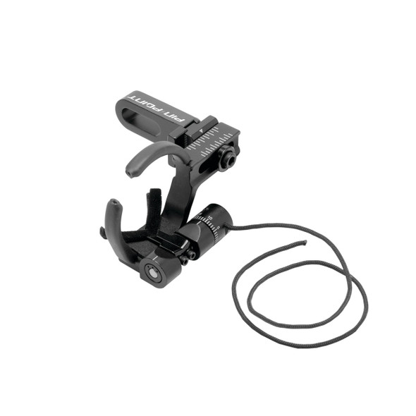 .30-06 OUTDOORS PinPoint Fall-A-Way Arrow Rest Right Handed