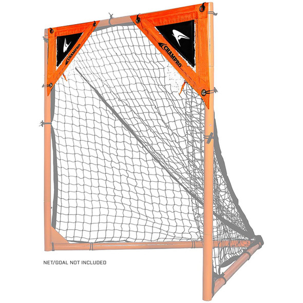 CHAMPRO Lacrosse Corner Targets