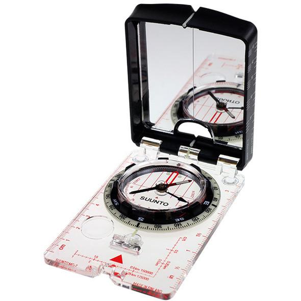 Suunto MC-2 CM-NH Compass
