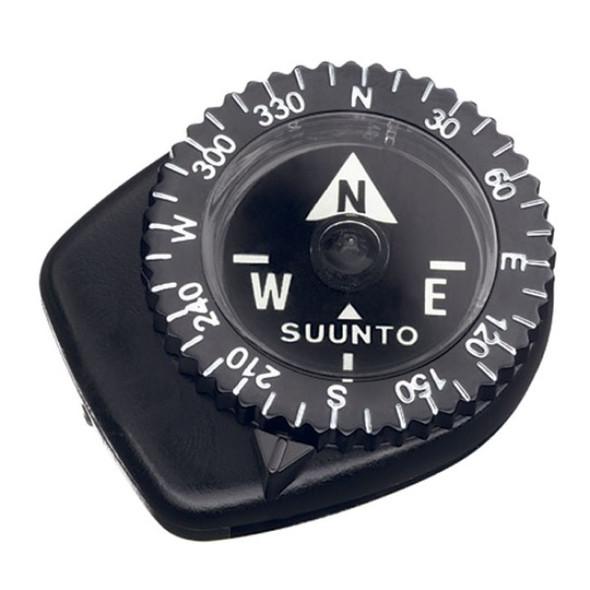 Suunto Clipper L-B NH Compass