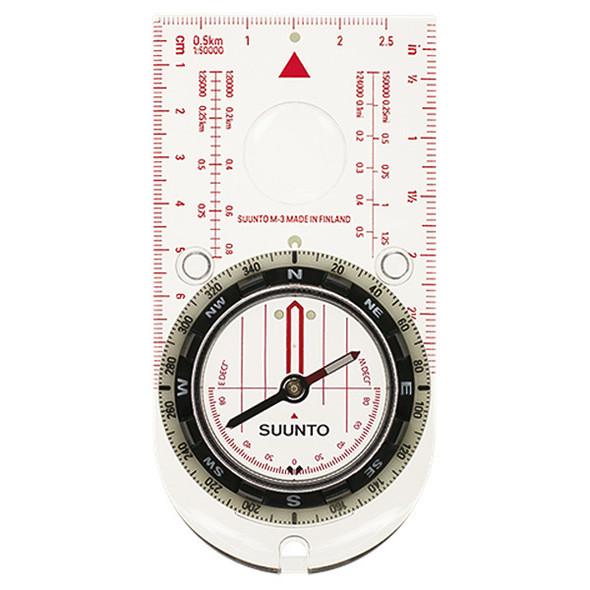 Suunto M-3 NH Compass