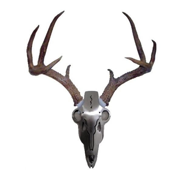 Do All Outdoors Iron Buck Mount