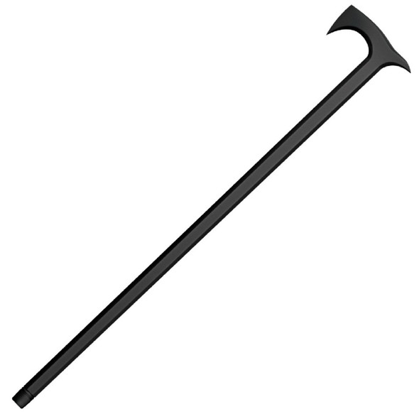 Cold Steel Axe head Polymer Cane 38.0 in Overall Length