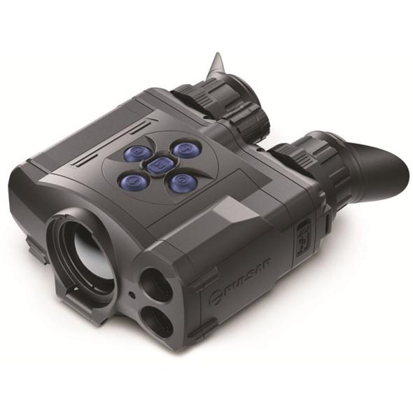 Pulsar Accolade 2 LRF XP50 Pro Thermal Binocular