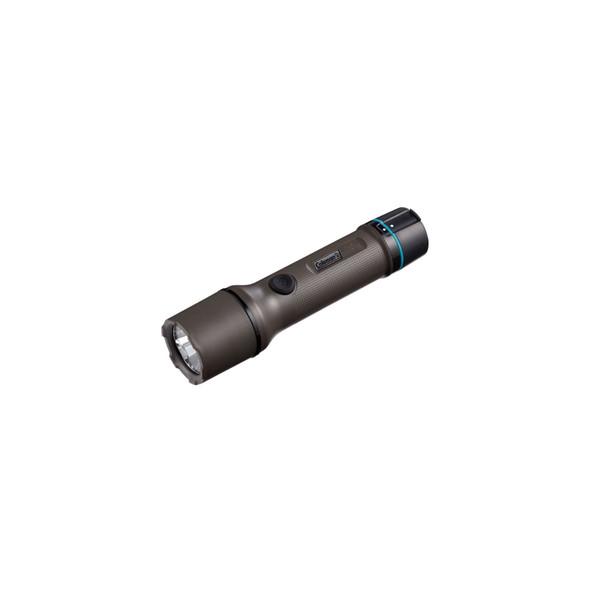 Coleman Flashlight Onesource 1000L C002