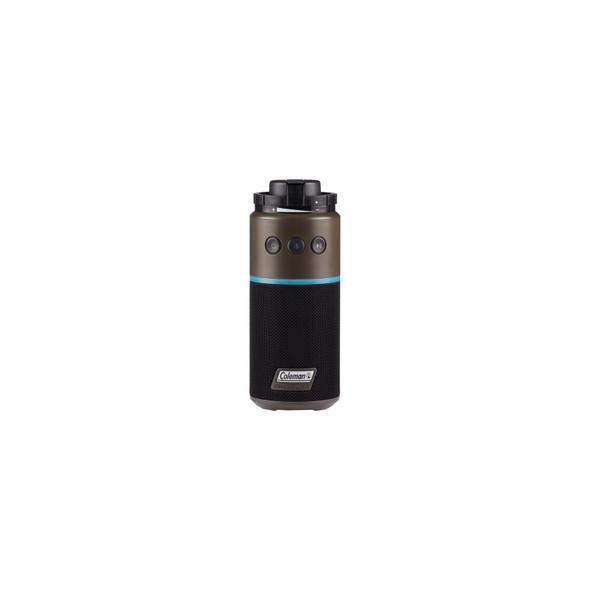 Coleman Speaker Portable Onesource C002