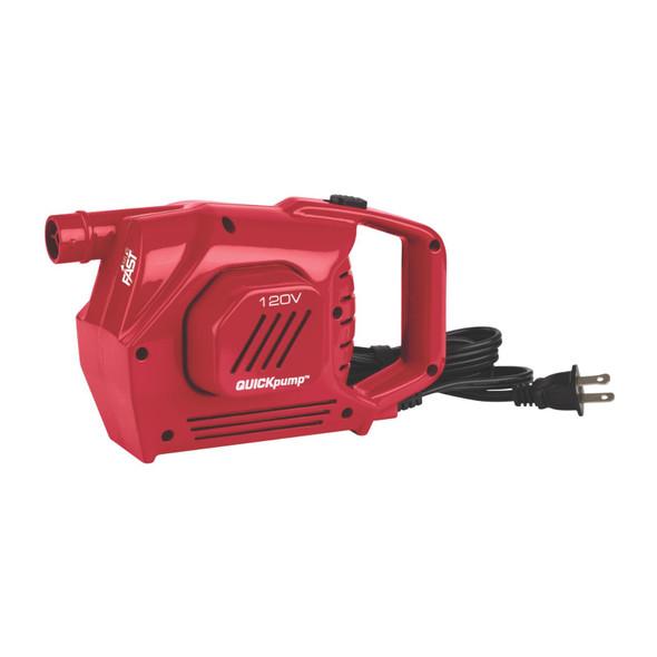 Coleman Pump 120V AC C004