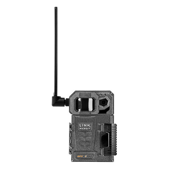 Spypoint LINK-MICRO-LTE-V Cellular Trail Camera 2 Pk Verizon