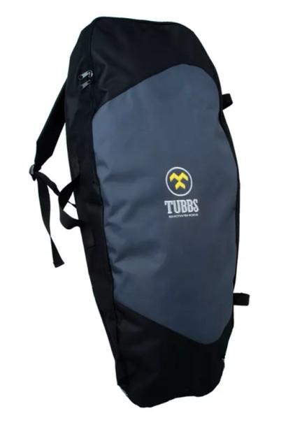 Snowshoe Bag L Gray