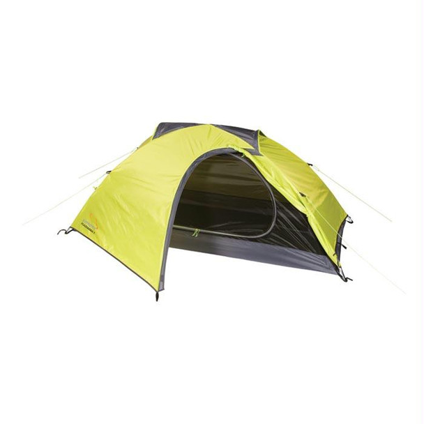 PEREGRINE RADAMA 1 PERSON TENT