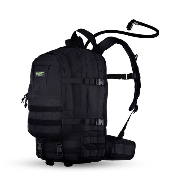 Source Tactical Assault 20L Hydration Tactical Backpack