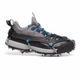 Traction Spikes