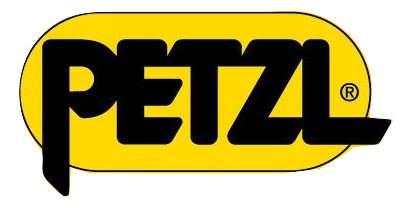 petzl-logo-yellow-burned.png