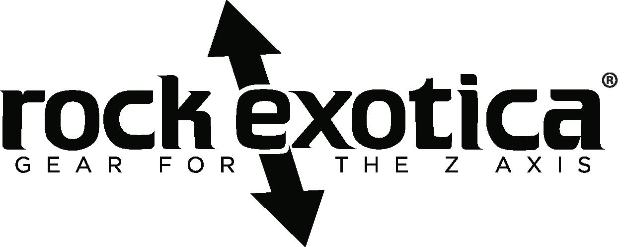 rock-exotica-logo.png