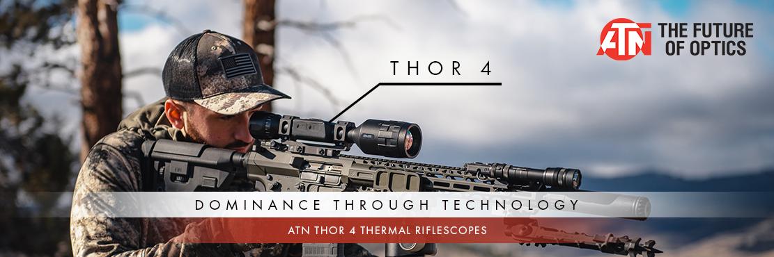 thor4-final.jpg