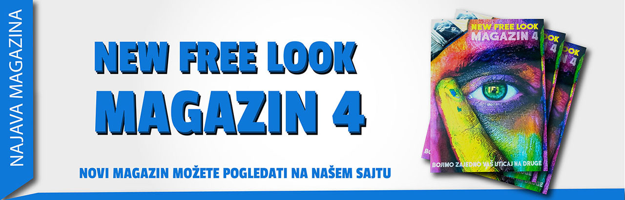 New Free Look LS magazin 4