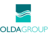 OLDA GROUP