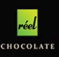 REEL CHOCOLATE