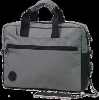 Premium torbe iz Srbije