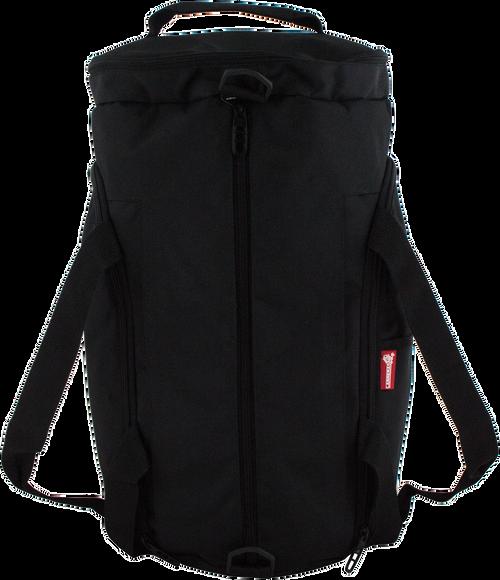SHERPA, sportska torba-ranac 1709 17.2 |  New Free Look LS d.o.o.