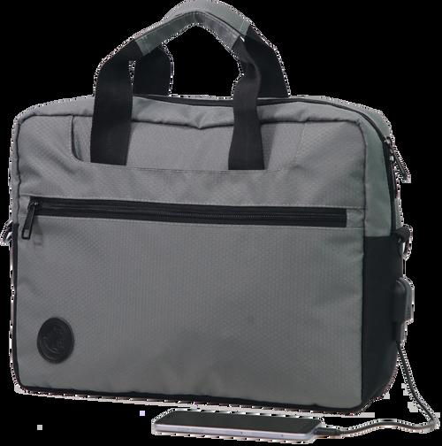 URBAN, poslovna laptop torba 18040 23.5 |  New Free Look LS d.o.o.