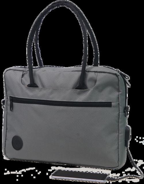 NIKA, ženska laptop torba 18039 23.5 |  New Free Look LS d.o.o.