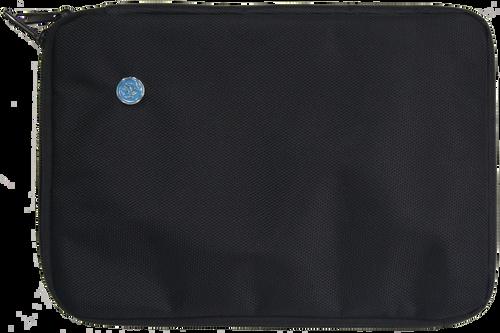 BLUE SAFENESS, futrola za laptop i tablet 1804 5.39 |  New Free Look LS d.o.o.