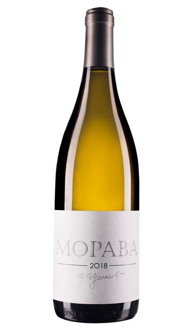 MORAVA 2018, vino, Cilić Vinarija 999519 11.4 |  New Free Look LS d.o.o.