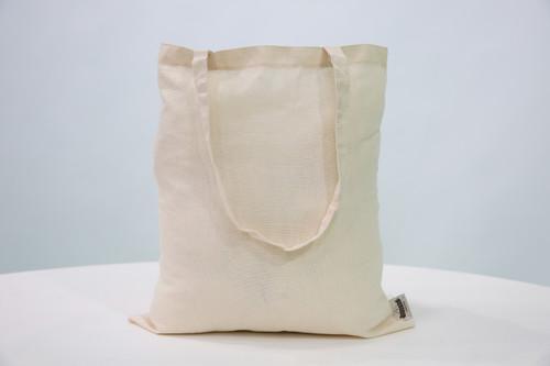 NATURELLA, torba za kupovinu