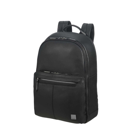 LPT BACKPACK 15.6inch
