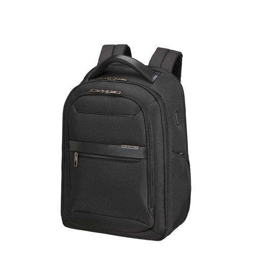 LAPT BACKPACK 15,6""