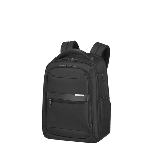 LAPT. BACKPACK 14,1""