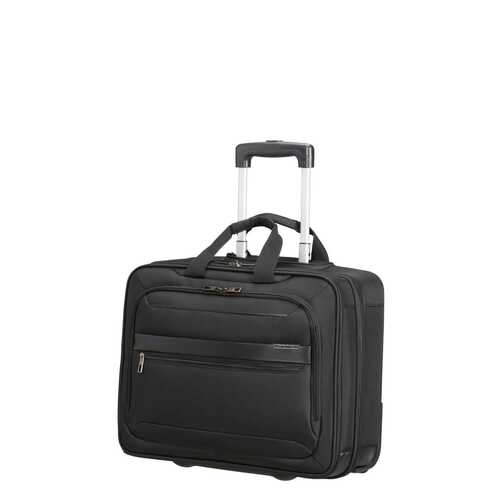 ROLLING TOTE 17.3inch