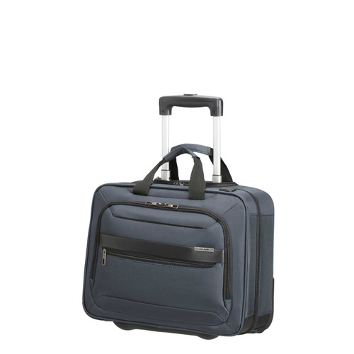 BUSINESS CASE/WH 15.6inch
