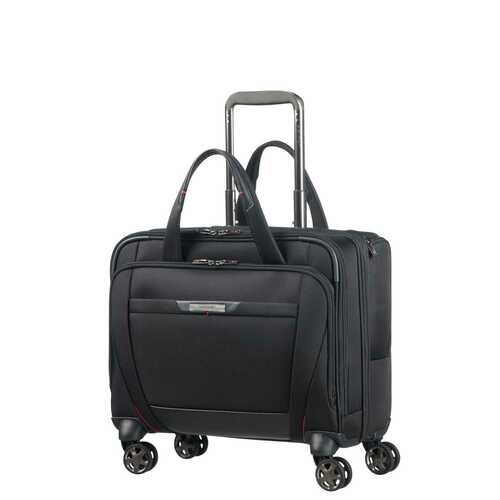 SPINNER TOTE 15.6