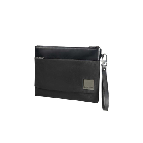 FLAT TABLET CLUTCH M 7.9""