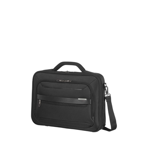 OFFICE CASE 15.6inch