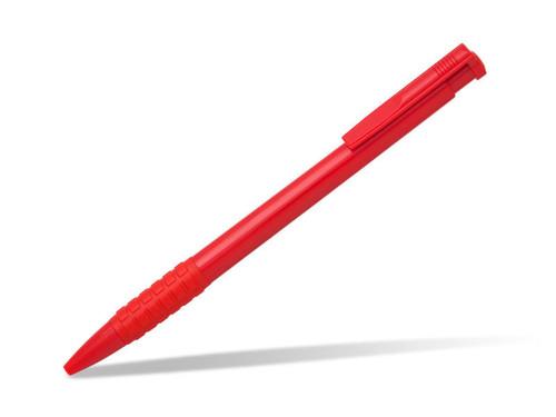 3001 BLACK Plastična hemijska olovka