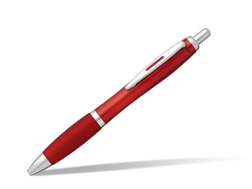 BALZAC Plastična hemijska olovka